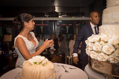 IMG_0856_Glendaly_cake_ReadyToGoPRODUCTIONS com_new York_wedding