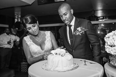 IMG_0841_Glendaly_cake_ReadyToGoPRODUCTIONS com_new York_wedding