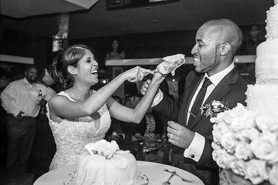 IMG_0842_Glendaly_cake_ReadyToGoPRODUCTIONS com_new York_wedding