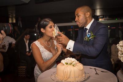 IMG_0847_Glendaly_cake_ReadyToGoPRODUCTIONS com_new York_wedding