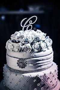GLE_1606_Glendaly_cake_ReadyToGoPRODUCTIONS com_new York_wedding