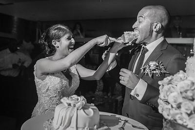 IMG_0843_Glendaly_cake_ReadyToGoPRODUCTIONS com_new York_wedding
