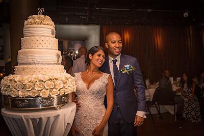 IMG_0859_Glendaly_cake_ReadyToGoPRODUCTIONS com_new York_wedding
