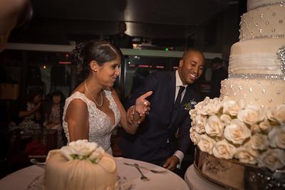 IMG_0855_Glendaly_cake_ReadyToGoPRODUCTIONS com_new York_wedding