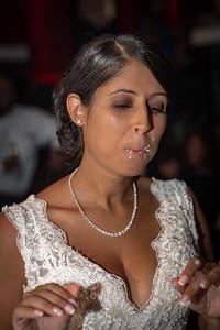 GLE_1632_Glendaly_cake_ReadyToGoPRODUCTIONS com_new York_wedding