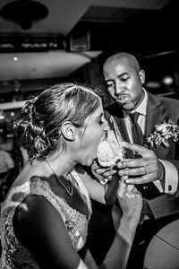 GLE_1626_Glendaly_cake_ReadyToGoPRODUCTIONS com_new York_wedding