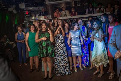 GLE_1644_Glendaly_cake_ReadyToGoPRODUCTIONS com_new York_wedding