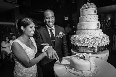 GLE_1615_Glendaly_cake_ReadyToGoPRODUCTIONS com_new York_wedding