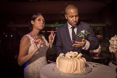 IMG_0853_Glendaly_cake_ReadyToGoPRODUCTIONS com_new York_wedding