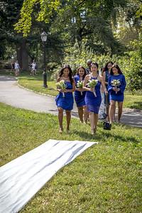 IMG_0409_Glendaly_ceremony_ReadyToGoPRODUCTIONS com_new York_wedding