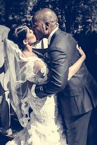 IMG_0475_Glendaly_ceremony_ReadyToGoPRODUCTIONS com_new York_wedding
