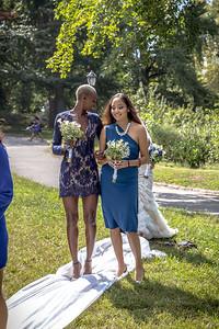 IMG_0415_Glendaly_ceremony_ReadyToGoPRODUCTIONS com_new York_wedding