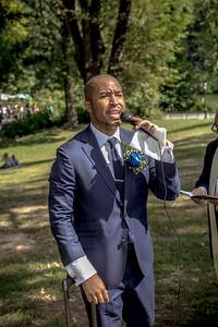 IMG_0403_Glendaly_ceremony_ReadyToGoPRODUCTIONS com_new York_wedding