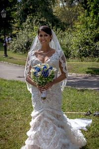 IMG_0416_Glendaly_ceremony_ReadyToGoPRODUCTIONS com_new York_wedding