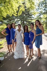 IMG_0400_Glendaly_ceremony_ReadyToGoPRODUCTIONS com_new York_wedding