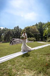 IMG_0418_Glendaly_ceremony_ReadyToGoPRODUCTIONS com_new York_wedding