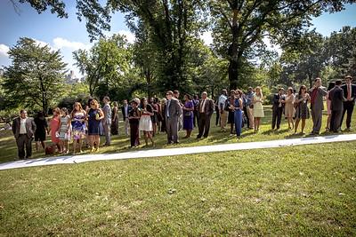 IMG_0396_Glendaly_ceremony_ReadyToGoPRODUCTIONS com_new York_wedding