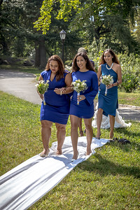 IMG_0413_Glendaly_ceremony_ReadyToGoPRODUCTIONS com_new York_wedding