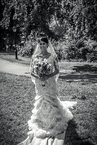 IMG_0417_Glendaly_ceremony_ReadyToGoPRODUCTIONS com_new York_wedding