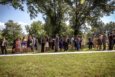 IMG_0397_Glendaly_ceremony_ReadyToGoPRODUCTIONS com_new York_wedding