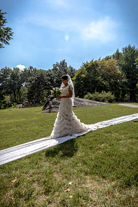 IMG_0419_Glendaly_ceremony_ReadyToGoPRODUCTIONS com_new York_wedding