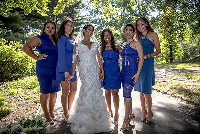 IMG_0398_Glendaly_ceremony_ReadyToGoPRODUCTIONS com_new York_wedding