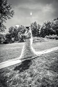 IMG_0420_Glendaly_ceremony_ReadyToGoPRODUCTIONS com_new York_wedding