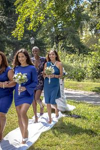 IMG_0414_Glendaly_ceremony_ReadyToGoPRODUCTIONS com_new York_wedding