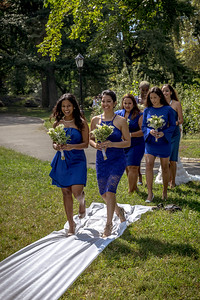 IMG_0411_Glendaly_ceremony_ReadyToGoPRODUCTIONS com_new York_wedding