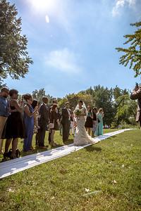 IMG_0422_Glendaly_ceremony_ReadyToGoPRODUCTIONS com_new York_wedding