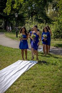 IMG_0410_Glendaly_ceremony_ReadyToGoPRODUCTIONS com_new York_wedding