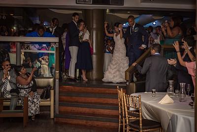 GLE_1326_Glendaly_entrances_ReadyToGoPRODUCTIONS com_new York_wedding