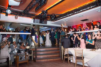 MER_0790_Glendaly_entrances_ReadyToGoPRODUCTIONS com_new York_wedding
