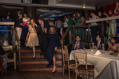 GLE_1322_Glendaly_entrances_ReadyToGoPRODUCTIONS com_new York_wedding