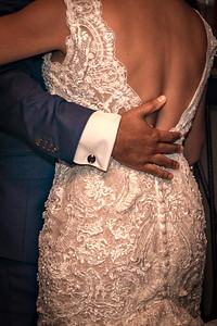 GLE_1333_Glendaly_entrances_ReadyToGoPRODUCTIONS com_new York_wedding