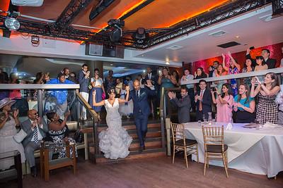 MER_0792_Glendaly_entrances_ReadyToGoPRODUCTIONS com_new York_wedding