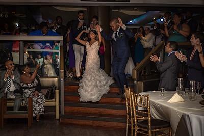 GLE_1327_Glendaly_entrances_ReadyToGoPRODUCTIONS com_new York_wedding