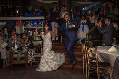 GLE_1328_Glendaly_entrances_ReadyToGoPRODUCTIONS com_new York_wedding