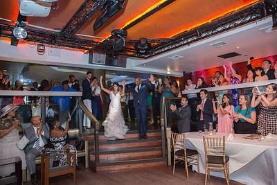 MER_0791_Glendaly_entrances_ReadyToGoPRODUCTIONS com_new York_wedding