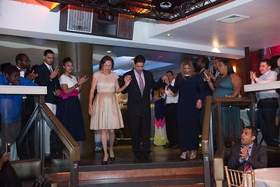 MER_0786_Glendaly_entrances_ReadyToGoPRODUCTIONS com_new York_wedding