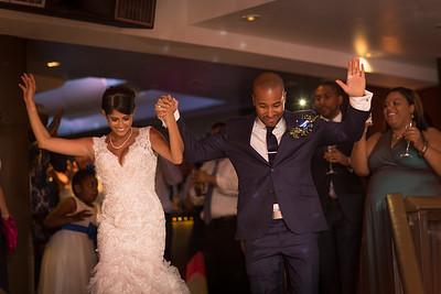 IMG_0636_Glendaly_entrances_ReadyToGoPRODUCTIONS com_new York_wedding