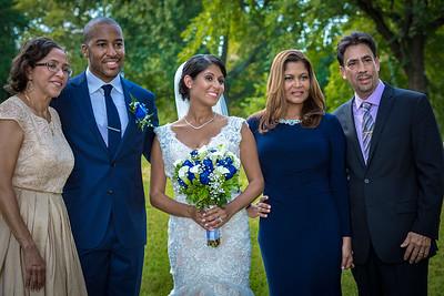 GLE_1075_Glendaly_family_ReadyToGoPRODUCTIONS com_new York_wedding