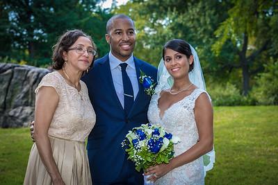 GLE_1076_Glendaly_family_ReadyToGoPRODUCTIONS com_new York_wedding