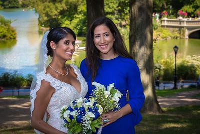 GLE_1126_Glendaly_family_ReadyToGoPRODUCTIONS com_new York_wedding