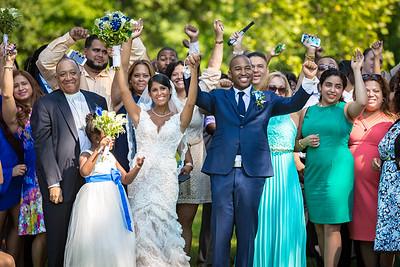 GLE_1117_Glendaly_family_ReadyToGoPRODUCTIONS com_new York_wedding