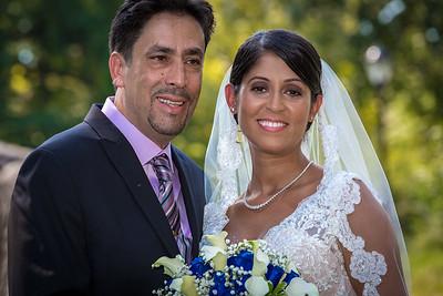 GLE_1037_Glendaly_family_ReadyToGoPRODUCTIONS com_new York_wedding