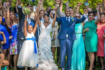 GLE_1115_Glendaly_family_ReadyToGoPRODUCTIONS com_new York_wedding