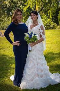 GLE_1059_Glendaly_family_ReadyToGoPRODUCTIONS com_new York_wedding