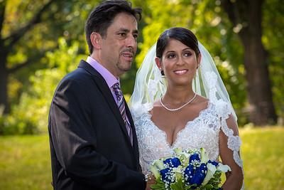 GLE_1039_Glendaly_family_ReadyToGoPRODUCTIONS com_new York_wedding