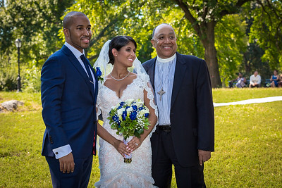 GLE_1106_Glendaly_family_ReadyToGoPRODUCTIONS com_new York_wedding